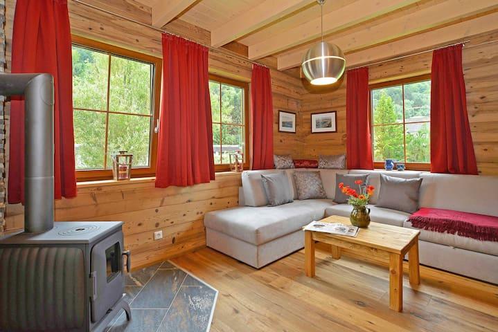 Seecamping Berghof - Landskron