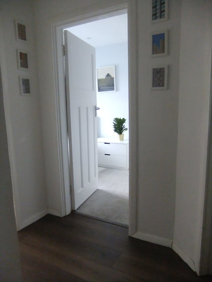 Cosy South London Room - 23 mins to Central.