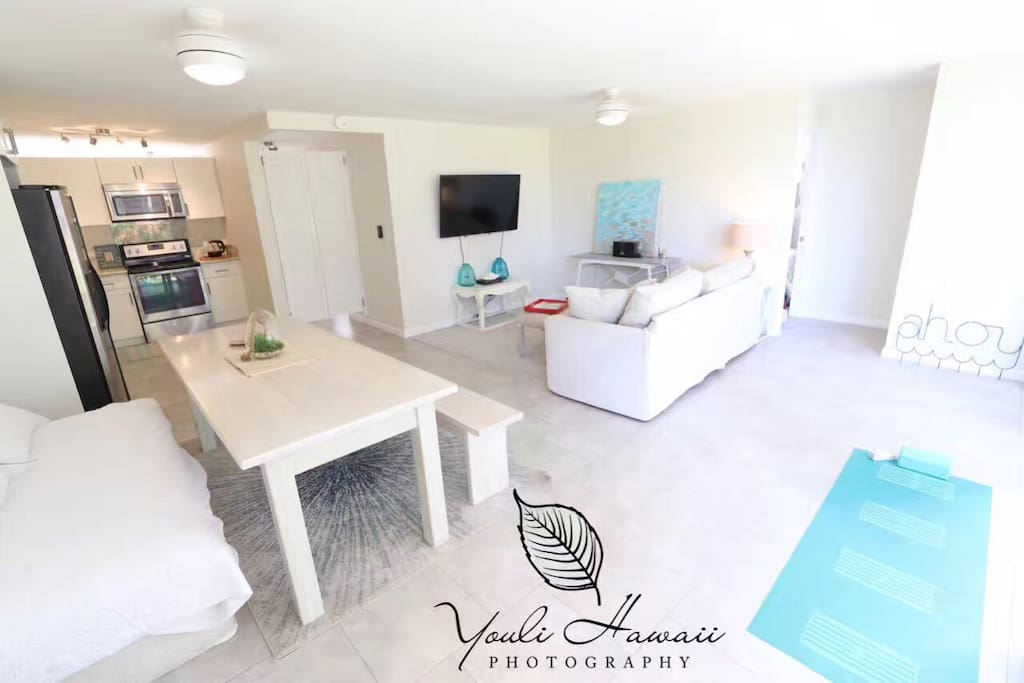 Ocean Style Apartment Apartments For Rent In Honolulu Hawaii United States