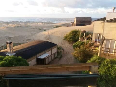 #5 La Amistad Cottages, Uruguay