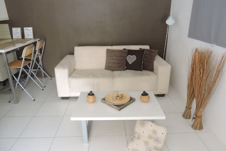 Appartementen te huur, Rancho, Curaçao - Willemstad - Apartmen