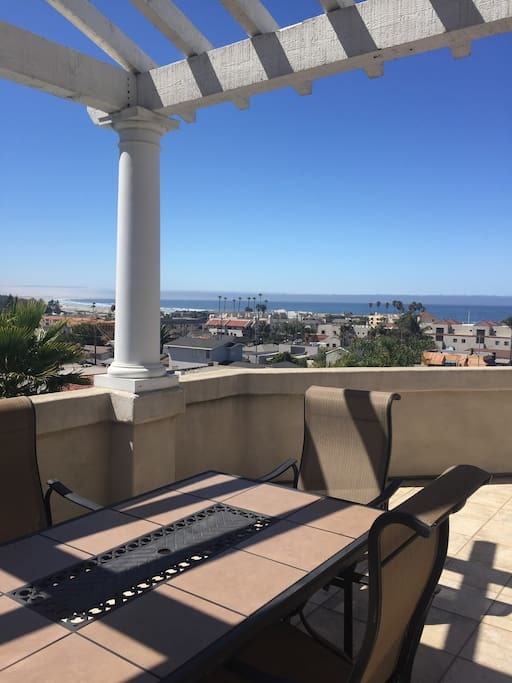 Apartments For Rent In Pismo Beach