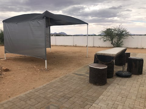 Riverstone Guesthouses
