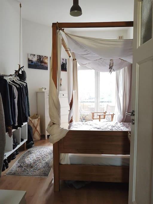 altbauwohnung im loft style in friedrichstadt wohnungen zur miete in d sseldorf nordrhein. Black Bedroom Furniture Sets. Home Design Ideas