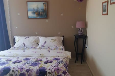 MAYARK Guesthouse - Appartement