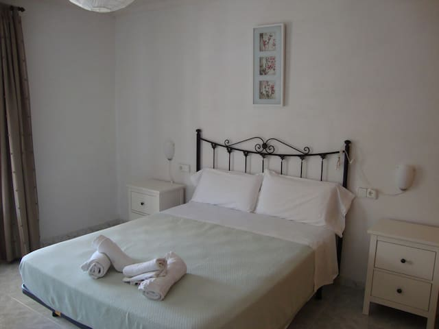 Apartament near es Trenc with wifi - Llucmajor