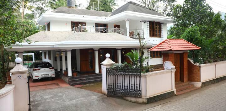 Munnar/Adimali/Idukki/Kerala
