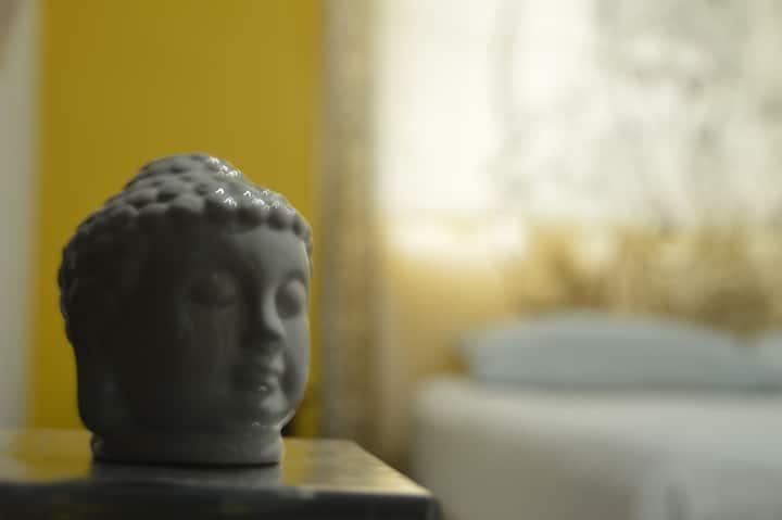 Piso Ganesha I