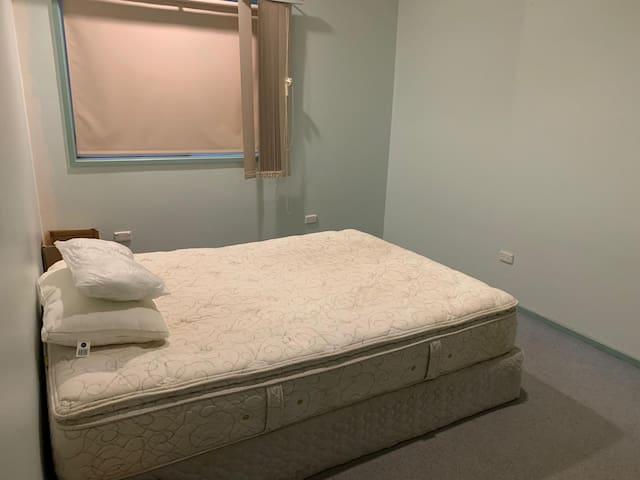 Western Style Private Room in Klang