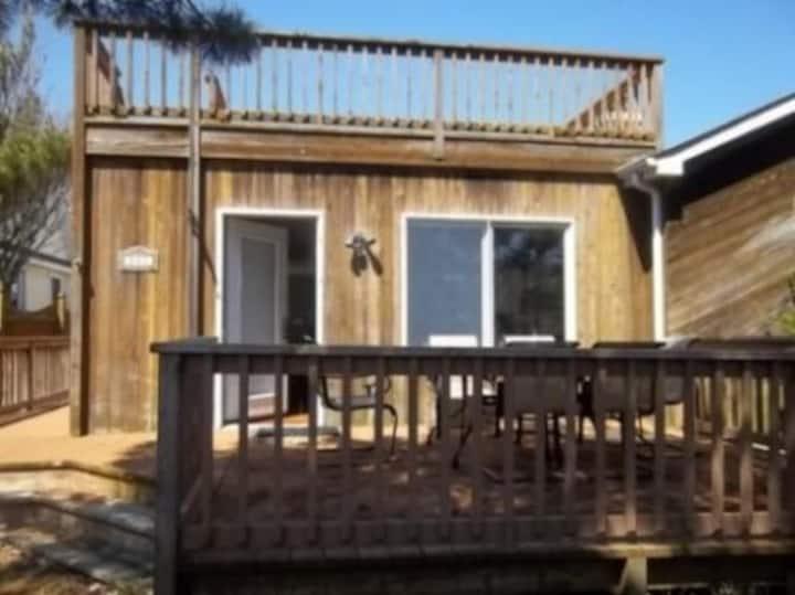 Dewey Beach House