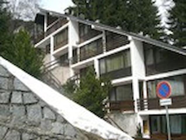 Residence Meledrio