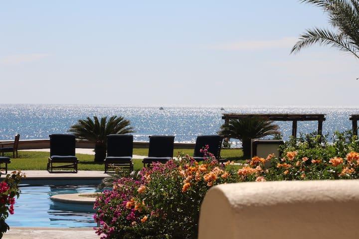 Casa Surfside Dream - Cabo San Lucas - Apartment