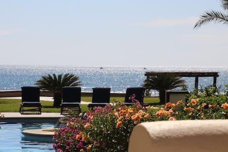 Casa Surfside Dream - Cabo San Lucas - Διαμέρισμα