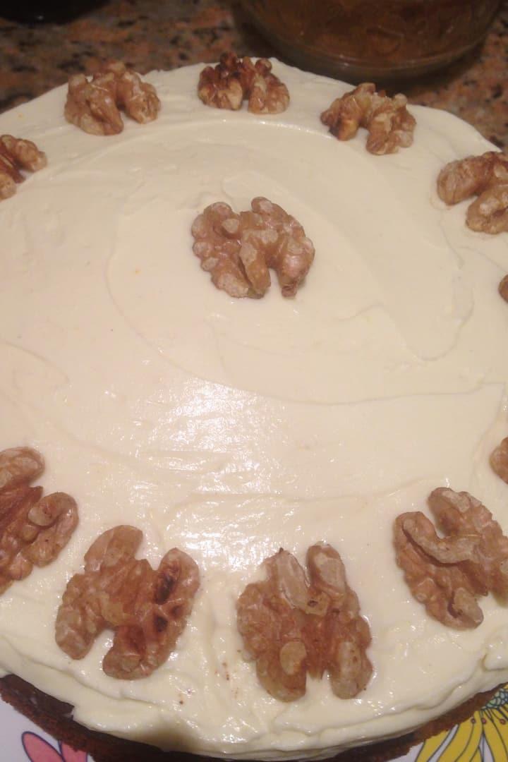 we'll make cakes