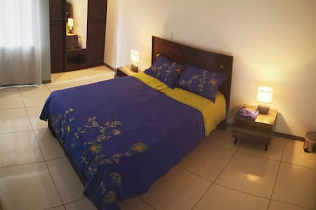 Apartamentos Shanti, Muy cerca de lo que buscas!!