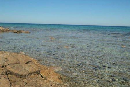 Una vacanza in completo relax - Torpè