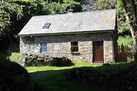 Laurel Cottage, Coolaney. - Coolaney - Hytte