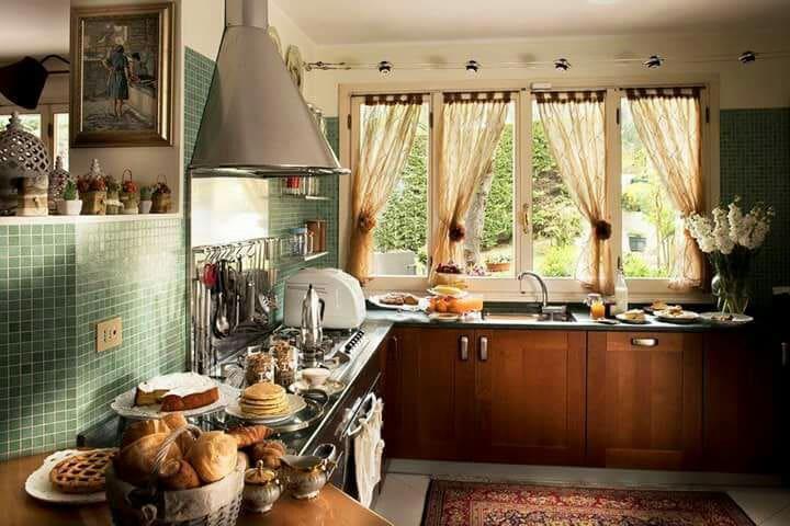 """A casa di Patty"" Bed & Breakfast Pesaro - Pesaro - Bed & Breakfast"