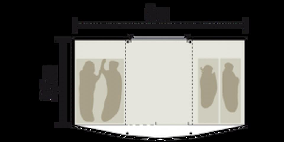 Location de tente Gorges du Tarn