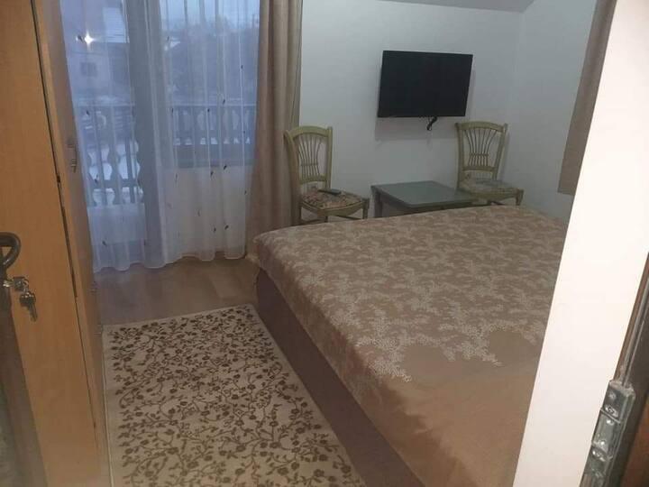 Casa Iulia