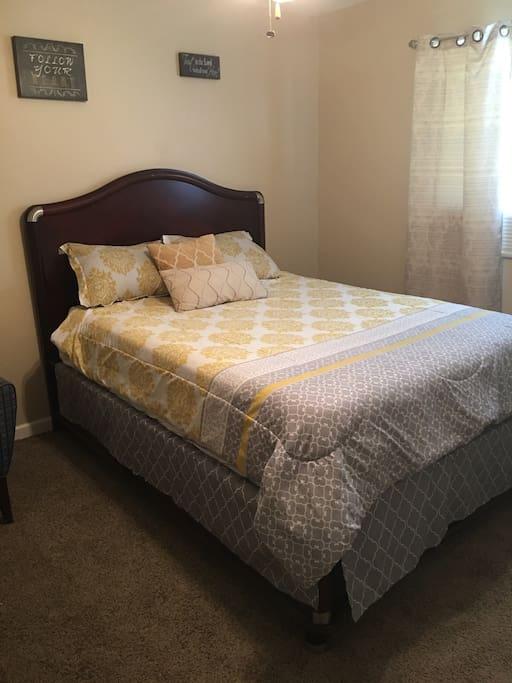 Renting A Room Arizona