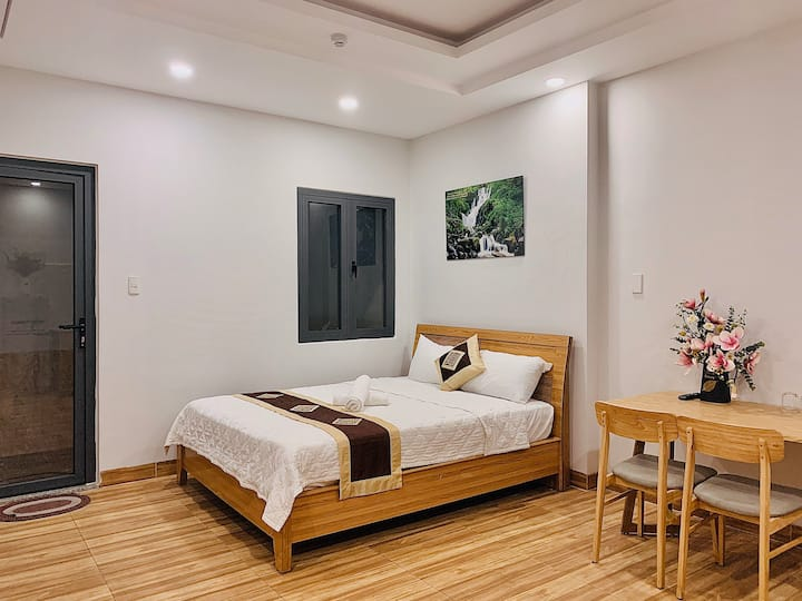 z.Amazing Choice For Apartment    Near Airport