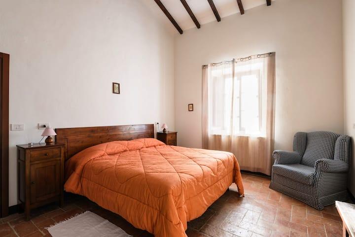 Appartamento Montello 2