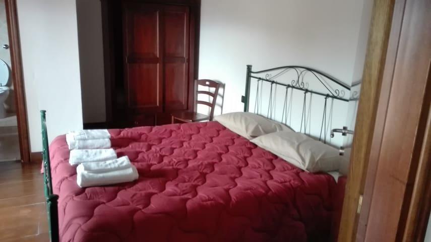 Confort e tranquillità