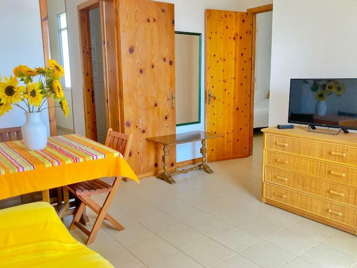 SOTTOCOSTA 6 - Appartamento Torre Dell' Orso