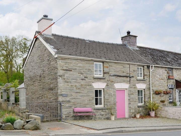 Garth Cottage (UK11328)