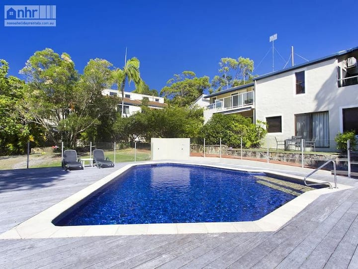 Little Cove Townhouse 7 Pandanus Street 14