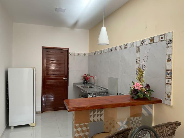 Casa - Portal do Arajara - 5 Km do Crato