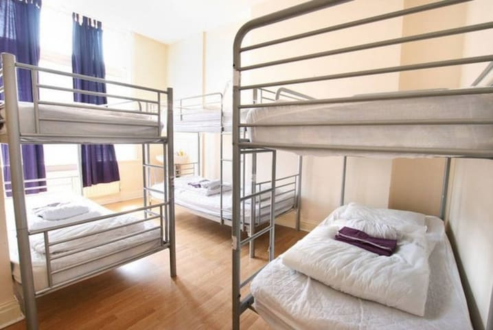 2.Annemasse House - Lit confortable - Annemasse
