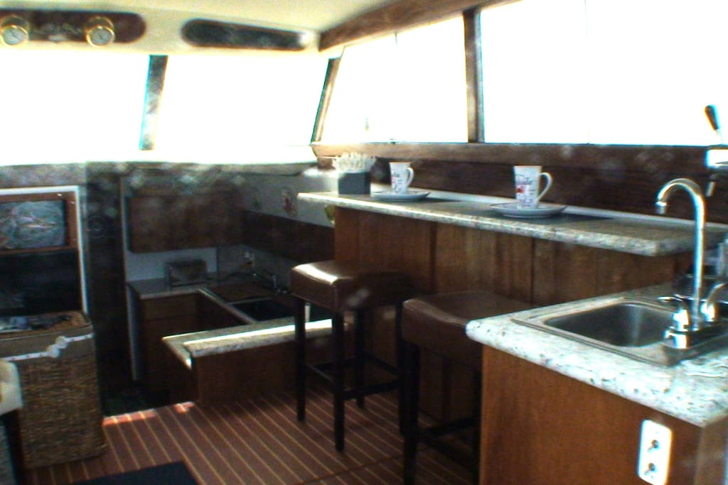 Seayalater Boats For Rent In San Diego California United States
