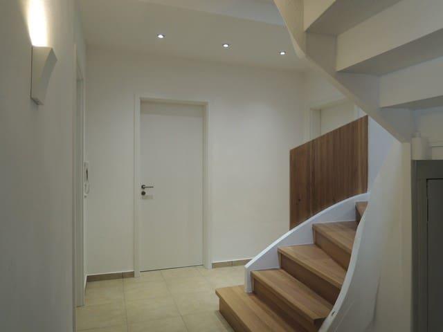 TOP - Schönes modernes Zimmer in WG - Coburg