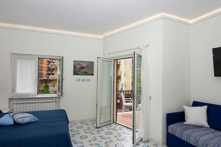 Appartamento Sorrento