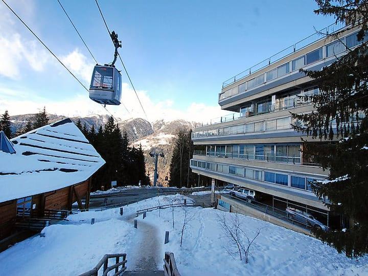 Fantastico Hotel Residence Marileva 1400