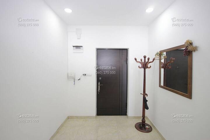 Kilikia Apartment 2bedroom,1bathroom