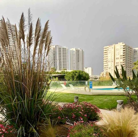 Gran Marina Horizonte  5301