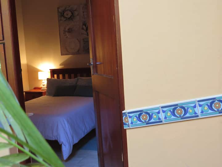 Aviénto Double Room 3