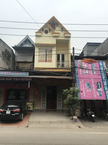 solar apartment 112