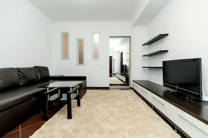 Elite Rent Apartments  Nr.6