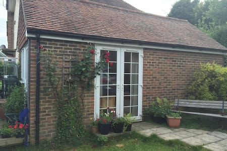 Garden Room - Lewes - Other