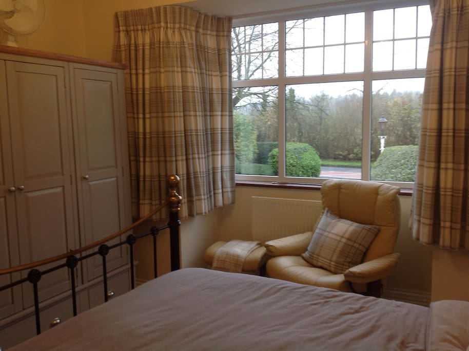 Rooms To Rent Kinver