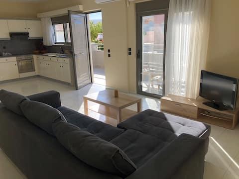 Apartment Lazarous 2