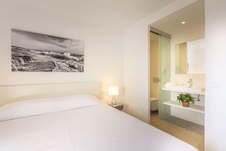 Rest and Relax in La Savina - La Savina - 公寓