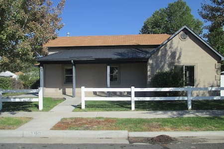 Beautiful Family Home In Payson UT - Payson