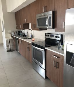Great apartment in Doral, FL - 도럴(Doral)
