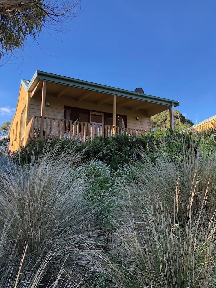 Daysy Hill Country Cottages - One Bedroom Cottage