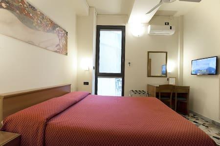 Camera Doppia vicino Ospedale di Careggi - Florencia